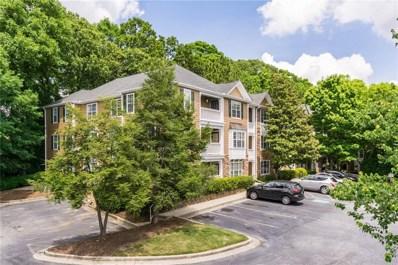 417 Bentley Place, Tucker, GA 30084 - #: 6554320