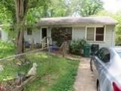 2790 Fraser Street SE, Smyrna, GA 30080 - #: 6554336