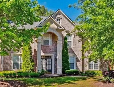 3449 Walnut Ridge, Atlanta, GA 30349 - #: 6554372