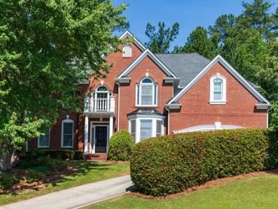12445 Magnolia Circle, Johns Creek, GA 30005 - MLS#: 6554400