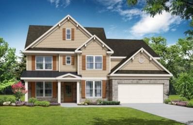 4307 Bellwood Circle, Atlanta, GA 30349 - MLS#: 6554422