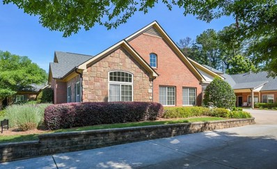 120 Chastain Road NW UNIT 1701, Kennesaw, GA 30144 - #: 6554507