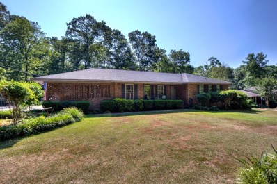 226 Cherokee Circle, Cedartown, GA 30125 - MLS#: 6554664