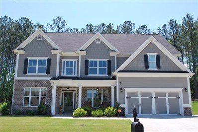 103 Starry Night Way, Dallas, GA 30132 - #: 6554673