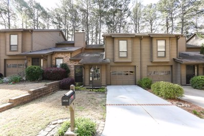 1832 D Youville Lane, Brookhaven, GA 30341 - #: 6554725