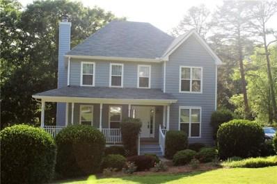 2561 Eastmont Trail, Snellville, GA 30039 - MLS#: 6554797