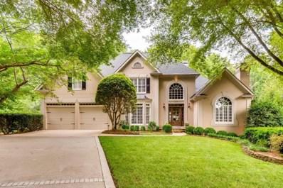 474 Manor Oak Lane SE, Marietta, GA 30067 - MLS#: 6555072