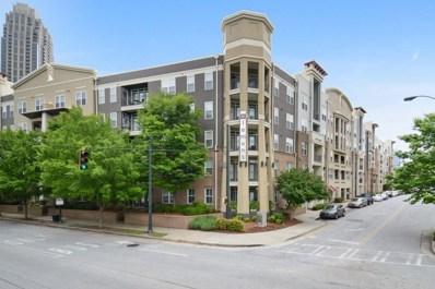 390 17th Street NW UNIT 6005, Atlanta, GA 30363 - #: 6555135