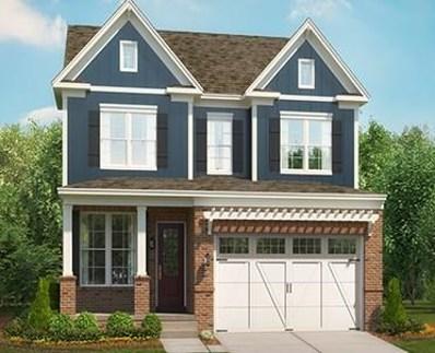 2263 Cosgrove Place, Snellville, GA 30078 - #: 6555174