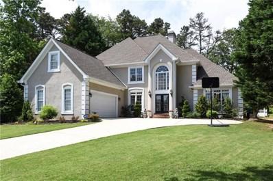 155 Pro Terrace, Johns Creek, GA 30097 - #: 6555350