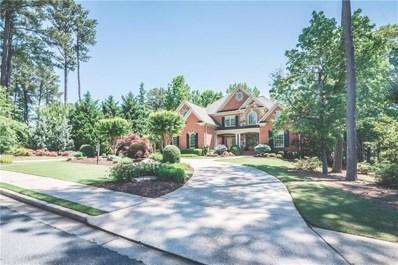 5380 Laurel Oak Drive, Suwanee, GA 30024 - MLS#: 6555359