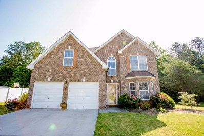 6368 Selborn Drive SW, Atlanta, GA 30331 - MLS#: 6555412
