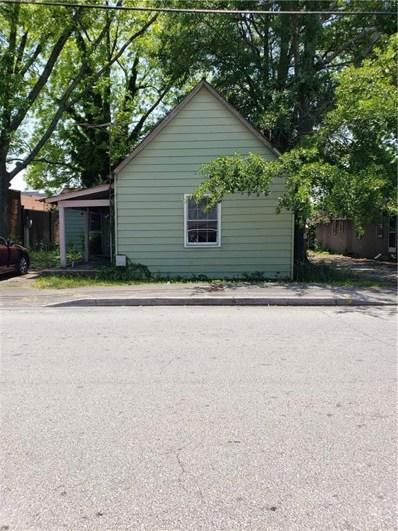 2755 Joe Jerkins Boulevard, Austell, GA 30106 - #: 6555646