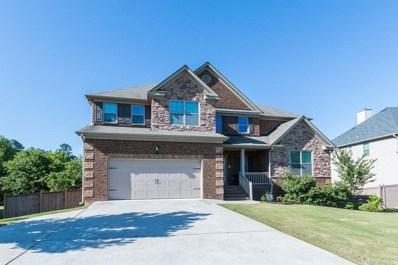 1573 Josh Valley Lane, Lawrenceville, GA 30043 - #: 6555967