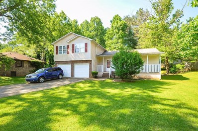4163 Lehigh Boulevard, Decatur, GA 30034 - #: 6555993