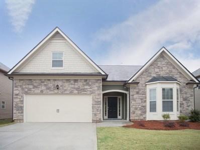673 Python Drive, Atlanta, GA 30349 - MLS#: 6556163