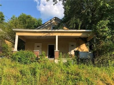 1828 Lakewood Avenue SE, Atlanta, GA 30315 - #: 6556413