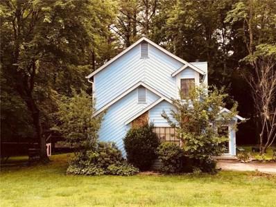 2010 Marshall Trail, Snellville, GA 30078 - #: 6556514