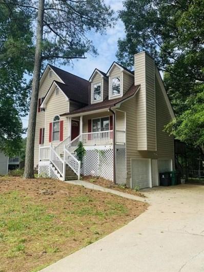 85 Oak Landing Drive, Douglasville, GA 30134 - #: 6556564