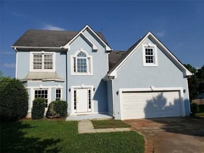 275 Dellwood Drive, Lawrenceville, GA 30043 - #: 6556690