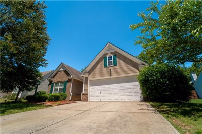 2970 Heritage Glen Drive, Gainesville, GA 30507 - #: 6556792