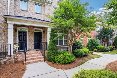 10690 Weir Way, Alpharetta, GA 30022 - #: 6556904