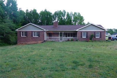 1762 Old Peachtree Rd, Lawrenceville, GA 30043 - #: 6556926