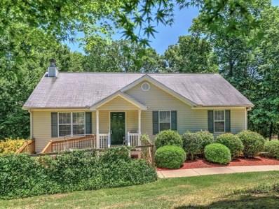 9215 Cain Circle, Gainesville, GA 30506 - #: 6557175