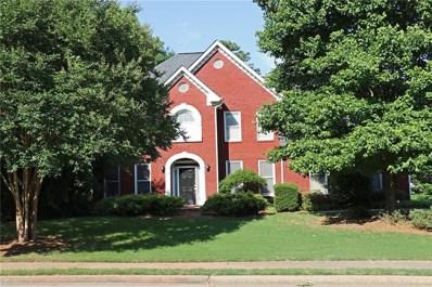 1626 Threepine Place SW, Lilburn, GA 30047 - MLS#: 6557196