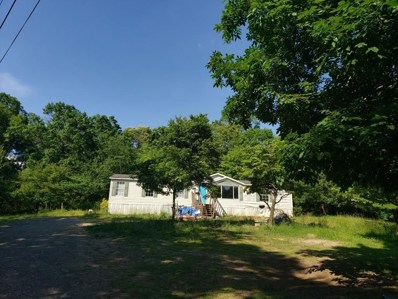 365 Valley Grove Road, Cedartown, GA 30125 - MLS#: 6557299