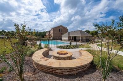 5338 Terrace Bend Place UNIT 31, Peachtree Corners, GA 30092 - #: 6557353