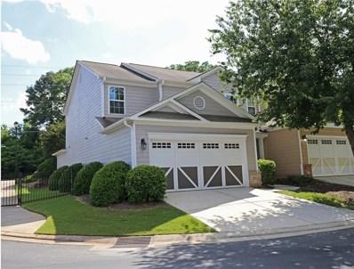 1901 South Hampton Lane, Atlanta, GA 30316 - #: 6557370