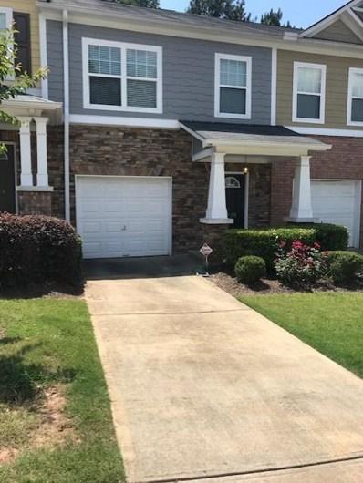 1726 Arbor Gate Drive, Lawrenceville, GA 30044 - #: 6557374
