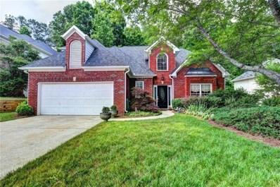 2950 Ridge Oak Drive, Suwanee, GA 30024 - MLS#: 6557492