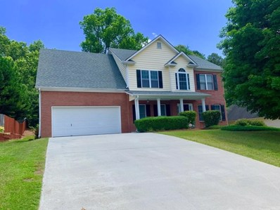 1900 Waters Ferry Drive, Lawrenceville, GA 30043 - #: 6557613
