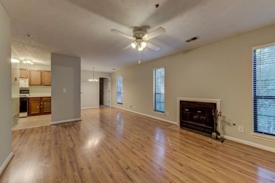 691 Windchase Lane, Stone Mountain, GA 30083 - #: 6557956