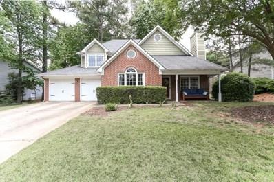 8905 Terrace Club Drive, Roswell, GA 30076 - #: 6558088