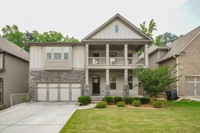 2662 Collins Cove Avenue, Lawrenceville, GA 30043 - MLS#: 6558321