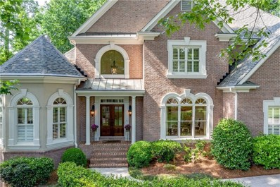 5995 W Andechs Summit, Johns Creek, GA 30097 - #: 6558322