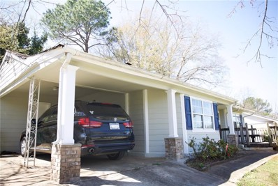 1432 Richard Road, Decatur, GA 30032 - MLS#: 6558354