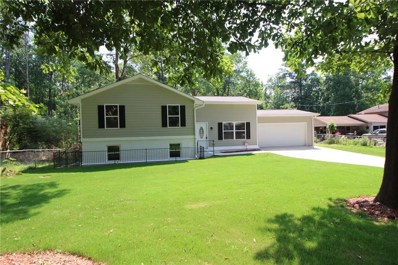 86 Bleeker Street, Lawrenceville, GA 30044 - #: 6558387