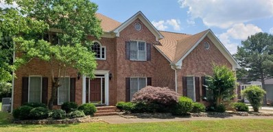 3746 Brookside Parkway, Decatur, GA 30034 - #: 6558402