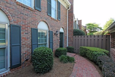 476 The North Chace, Sandy Springs, GA 30328 - #: 6558520
