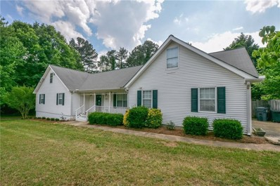 1820 Twin Court, Lawrenceville, GA 30043 - MLS#: 6558541