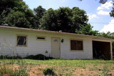 2390 Brackett Road SW, Marietta, GA 30060 - #: 6558658