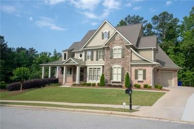 31 Stafford Lane, Villa Rica, GA 30180 - #: 6558794