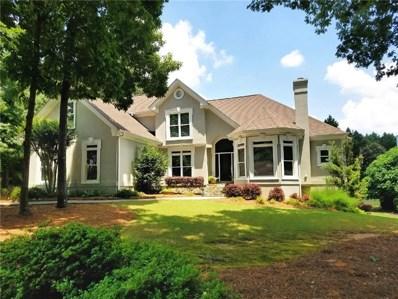 1311 Annapolis Way, Grayson, GA 30017 - MLS#: 6558859