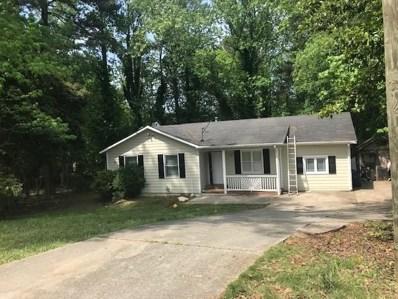 314 Chestnut Court, Lawrenceville, GA 30046 - #: 6559182