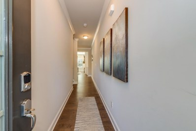 392 Mulberry Row UNIT 1603, Atlanta, GA 30354 - MLS#: 6559757