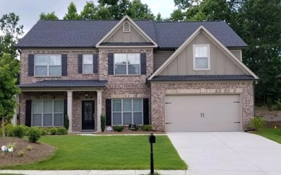 1328 Side Step Trace, Lawrenceville, GA 30045 - #: 6559988